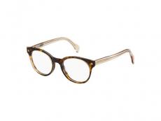 Dioptrické brýle Tommy Hilfiger - Tommy Hilfiger TH 1438 KY1