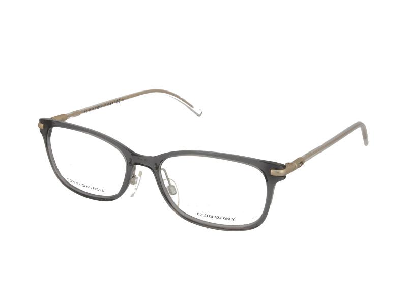 Brýlové obroučky Tommy Hilfiger TH 1400 R1Y