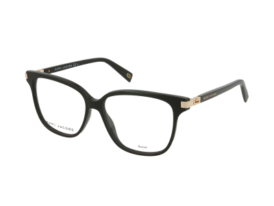 Brýlové obroučky Marc Jacobs Marc 175 2M2