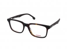 Čtvercové dioptrické brýle - Carrera Carrera 5546/V 086