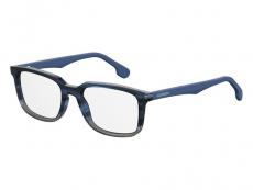 Brýlové obroučky Carrera - Carrera CARRERA 5546/V IPR