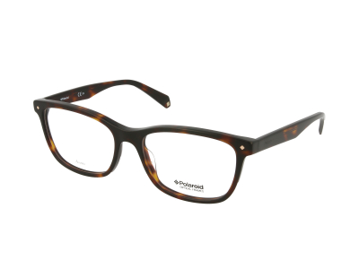 Brýlové obroučky Polaroid PLD D338 N9P