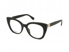 Dioptrické brýle Fendi - Fendi FF 0272 807