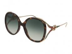 Sluneční brýle Gucci - Gucci GG0226S-003