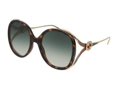 Sluneční brýle Gucci GG0226S-003