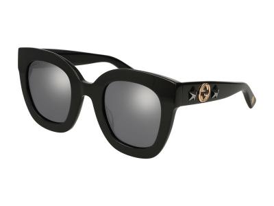 Sluneční brýle Gucci GG0208S-002
