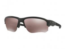 Sluneční brýle Oakley - Oakley Flak Draft OO9364 936408