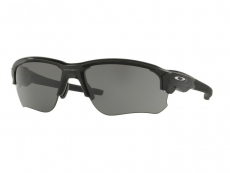 Sportovní brýle Oakley - Oakley Flak Draft OO9364 936401