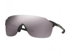 Sluneční brýle Oakley - Oakley EVZERO STRIDE OO9386 938606