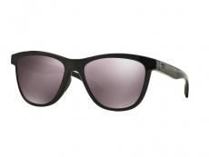 Sluneční brýle Oválné - Oakley MOONLIGHTER OO9320 932008