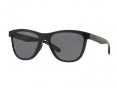 Sluneční brýle Oválné - Oakley MOONLIGHTER OO9320 932001