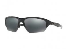 Sportovní brýle Oakley - Oakley Flak Beta OO9363 936302