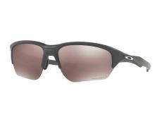 Sportovní brýle Oakley - Oakley Flak Beta OO9363 936308