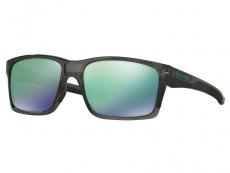 Pánské sluneční brýle - Oakley Mainlink OO9264 926404