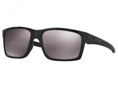 Sluneční brýle Oakley - Oakley Mainlink OO9264 926408