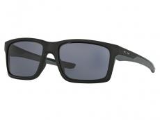 Sluneční brýle Oakley - Oakley Mainlink OO9264 926401