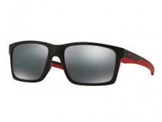 Sluneční brýle Oakley - Oakley Mainlink OO9264 926412