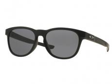 Sluneční brýle Oválné - Oakley STRINGER OO9315 931501