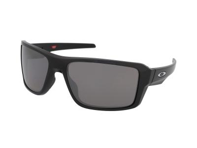 Sluneční brýle Oakley Double Edge OO9380 938008