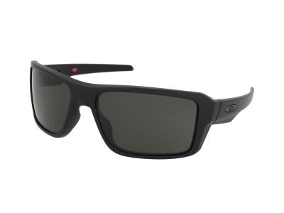 Sluneční brýle Oakley Double Edge OO9380 938001