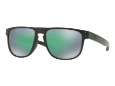 Sluneční brýle Oakley - Oakley Holbrook R OO9377 937703