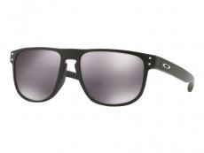 Sluneční brýle Oakley - Oakley Holbrook R OO9377 937702