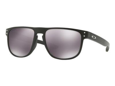 Sluneční brýle Oakley Holbrook R OO9377 937702