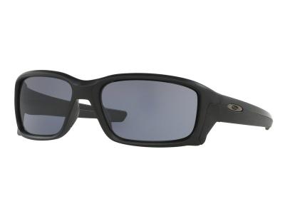 Sluneční brýle Oakley Straightlink OO9331 933102