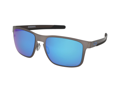Sluneční brýle Oakley Holbrook Metal OO4123 412307