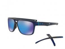 Sportovní brýle Oakley - Oakley Crossrange Patch OO9382 938203
