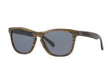 Sluneční brýle Oakley - Oakley Frogskins LX OO2043 204309