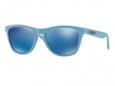Sluneční brýle Oakley - Oakley Frogskins OO9013 901336