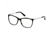 Dioptrické brýle Guess - Guess GU2641 001