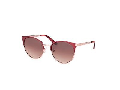 Sluneční brýle Guess GU7516 70F