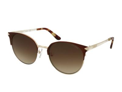 Sluneční brýle Guess GU7516 49G