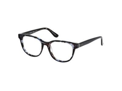 Brýlové obroučky Guess GU2648 092