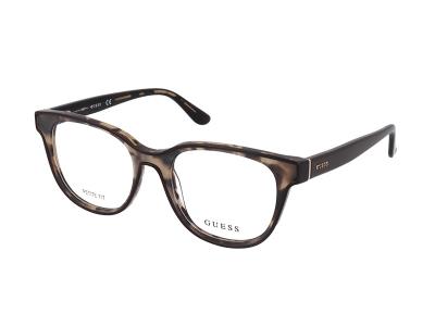 Brýlové obroučky Guess GU2648 048