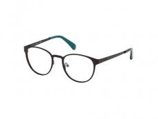 Oválné dioptrické brýle - Guess GU1939 049