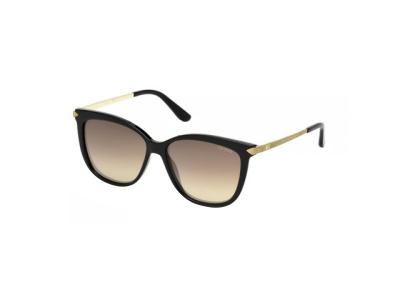 Sluneční brýle Guess GU7533 01G