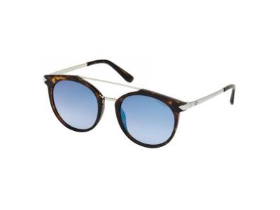 Sluneční brýle Guess GU7532 52X
