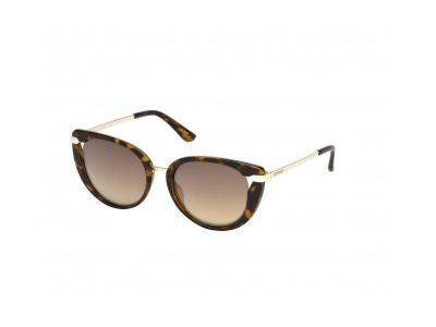 Sluneční brýle Guess GU7530 52G