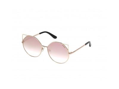 Sluneční brýle Guess GU7527 28Z