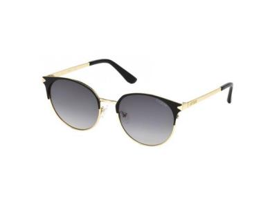 Sluneční brýle Guess GU7516 02B