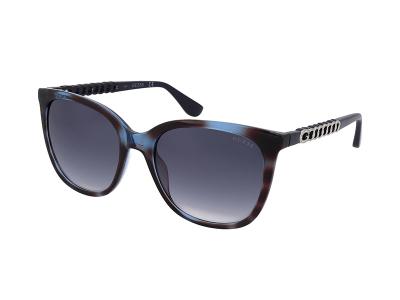 Sluneční brýle Guess GU7545-S 92W