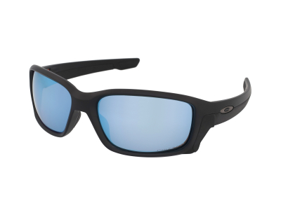 Sluneční brýle Oakley Straightlink OO9331 933105
