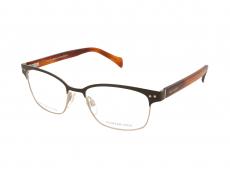 Dioptrické brýle Tommy Hilfiger - Tommy Hilfiger TH 1306 VJP