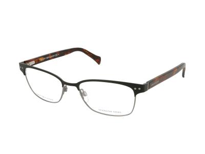 Brýlové obroučky Tommy Hilfiger TH 1306 VJC