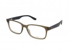 Dioptrické brýle Tommy Hilfiger - Tommy Hilfiger TH 1487 4C3