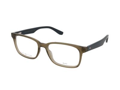 Brýlové obroučky Tommy Hilfiger TH 1487 4C3