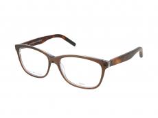 Dioptrické brýle Tommy Hilfiger - Tommy Hilfiger TH 1191 784